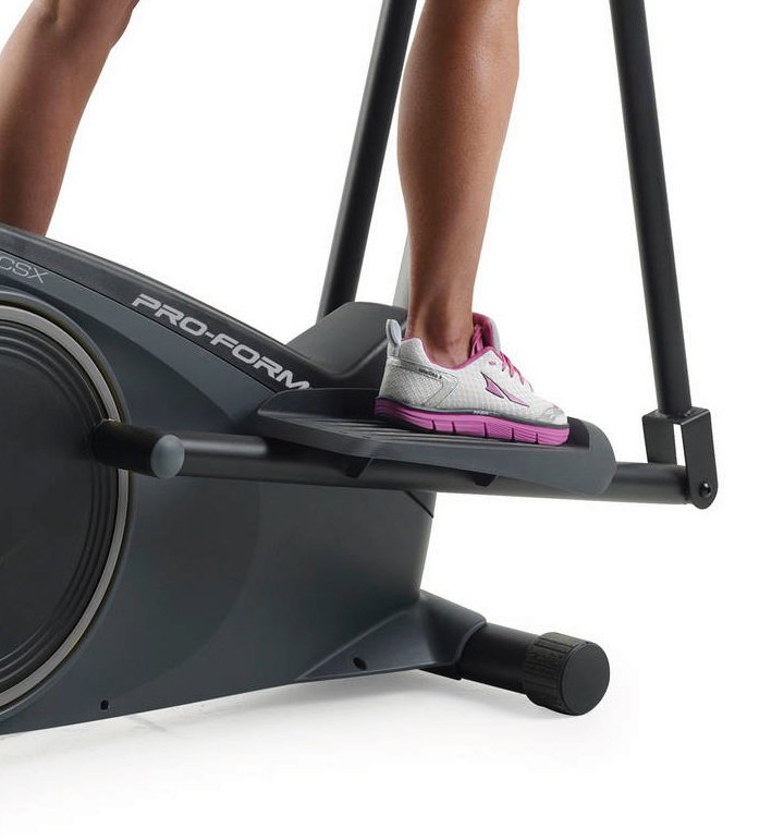 Proform 225 CSE Elliptical Cross Trainer