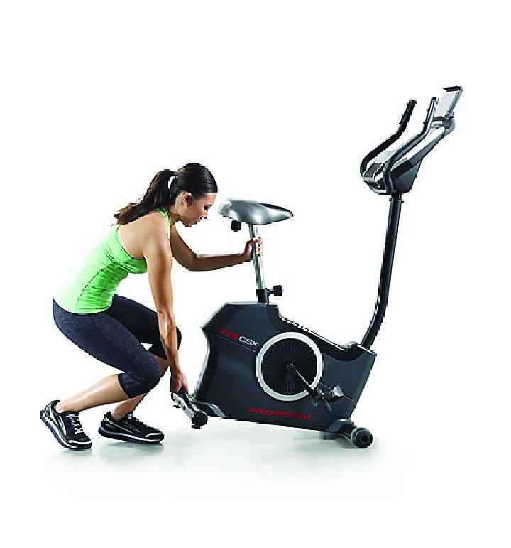 Proform 225 CSX Exercycle