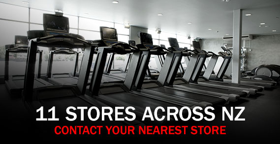 Hire Stores