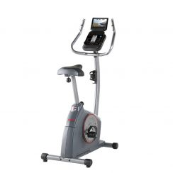 exercise bike buyer s guide elite fitness nz rh elitefitness co nz