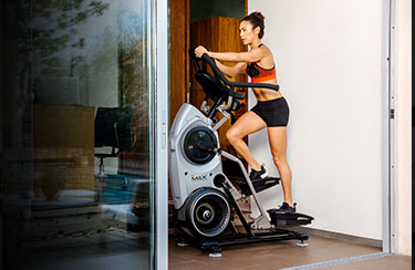 Elliptical Crosstrainer Buyer's Guide