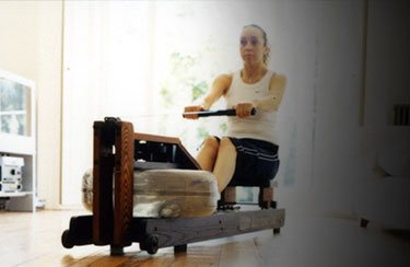 Rowing Machine Buyer's Guide