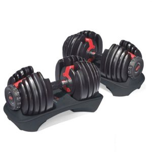 Weights Amp Bars Buyer S Guide Elite Fitness Nz
