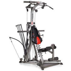 Multi Gym & Home Gym Buyers Guide | Elite Fitness NZ | Elite