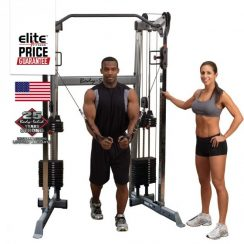 Home gym set up and buyers guide elite fitness elite fitness nz