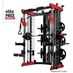 Myfriendstoldmeaboutyou guide home gym easy payments